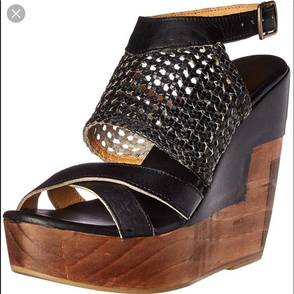 9b6ec593d47 Bed Stu Shoes - Bed Stu Women s Petra Sandal